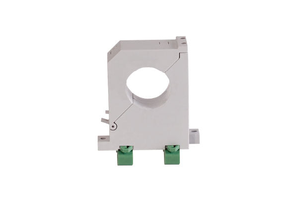 AC current transducer TST325K Rated input:50A  Rated output: 0-20;4-20mA 0-5;1-5V; 0-10V