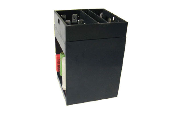 High Isolated Voltage SCR Trigger Transformer KSR89 Vout microsecond integral 4800μvs - PowerUC