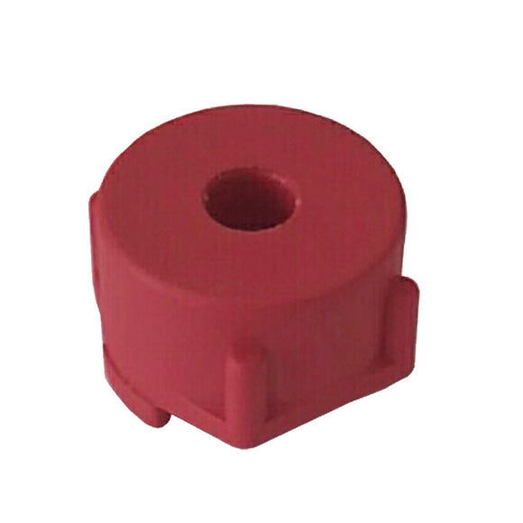Through core type precision current transformer  TA12W Rated input 0-5A Rated output 0-5mA;0-2.5mA - PowerUC