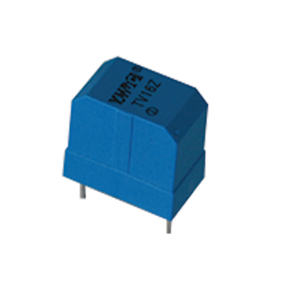 Mini current type voltage transformer TV16Z 2mA/2mA - PowerUC
