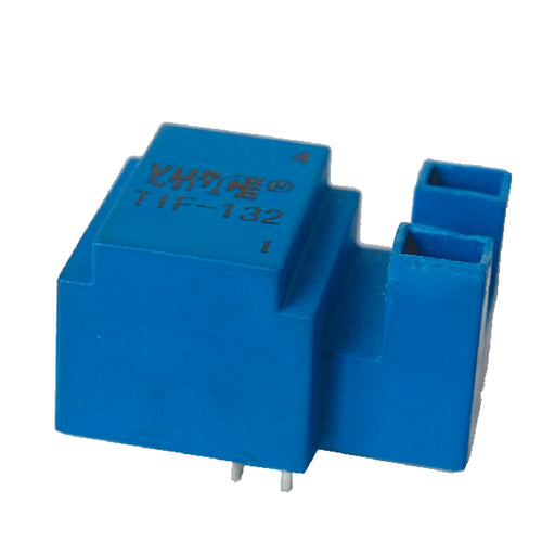 High Frequency Ignition Transformer TIF-132 primary resistance 26mΩ - PowerUC