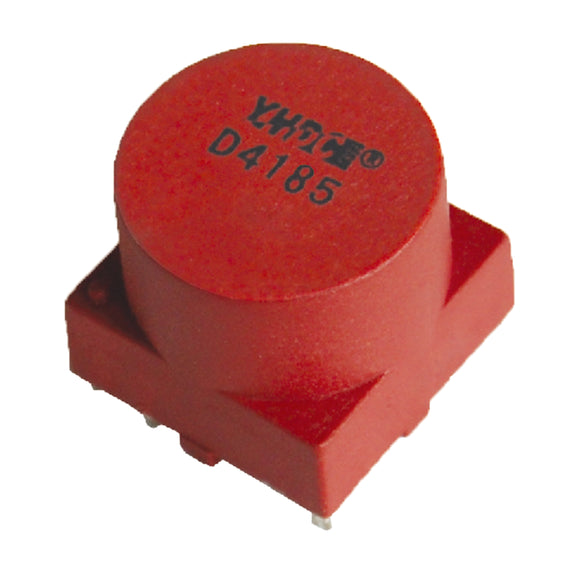 Driver Transformer D4185 Vout microsecond integral 1000μvs Input amplitude 15/20/30V - PowerUC