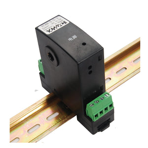 Frequency Transducer TCF Rated input 0~10KHz Rated output 0-20;4-20mA 0-5;1-5;0-10V - PowerUC