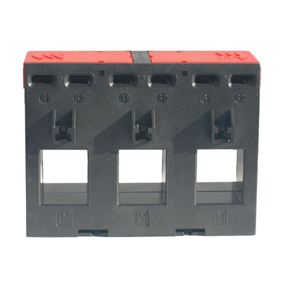 100A-250A current transformer 3BCT15021 -  100A/150A/200A/250A   -  5A - PowerUC