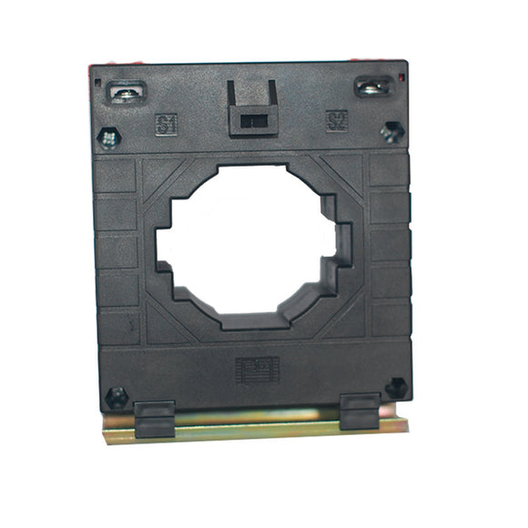 200A-1200A current transformer BCT10260 -  200A/400A/500A/600A/750A/800A/1000A/1200A -  5A/1A/0.1A - PowerUC