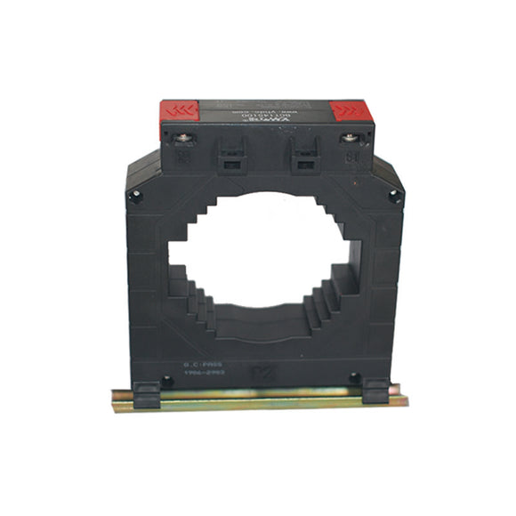 600A-2500A current transformer BCT145100 -  600A 750A 800A 1000A 1200A 1500A 1600A 2000A 2500A - 5A/1A/0.1A - PowerUC