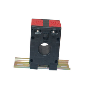 50A-200A current transformer BCT5021 -  50A/75A/100A/150A/200A   -  5A/1A/0.1A - PowerUC