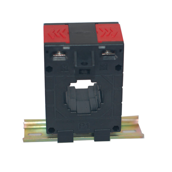 50A-300A current transformer  BCT6130 - 50A 100A 150A 200A 250A 300A  -  5A/1A/0.1A - PowerUC