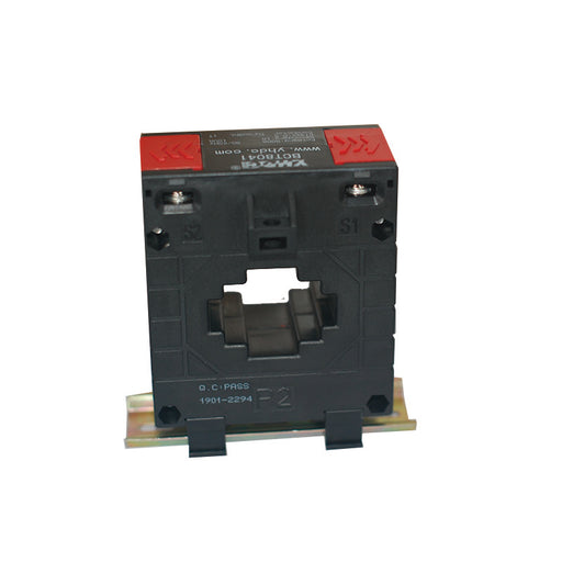 150A-600A current transformer  BCT8041 - 150A/200A/250A/300A/400A/500A/600A - 5A/1A/0.1A - PowerUC