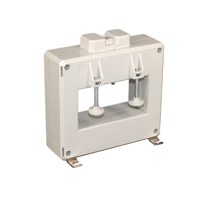 800A-2000A current transformer BH-0.72-100 - 800A/1000A/1200A/1500A/2000A-0.1A/1A/5A - PowerUC