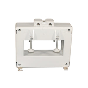 1000A-4000A Power distribution current transformer BH-0.72-120 input 1000A / 1200A / 1500A / 2000A / 2500A / 3000A / 4000A output 0.1A / 1A / 5A - PowerUC