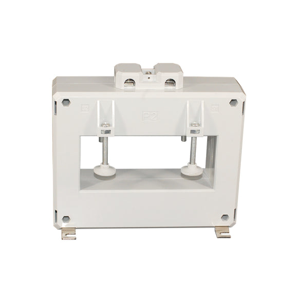 1000A-4000A current transformer BH-0.72-120 - 1000A/1200A/1500A/2000A/2500A/3000A/4000A - 0.1A/1A/5A - PowerUC