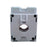 BH series power distribution current transformer BH-0.72-40