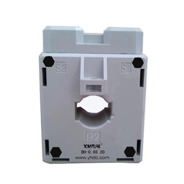 BH series power distribution current transformer BH-0.72-20
