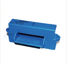 Hall split core current sensor HSTS8422 Rated input ±300A ±500A ±800A ±1000A ±1500A ±2000A Rated output 2.5V±0.625V - PowerUC