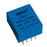Hall voltage sensor HVSR25(-3) Rated input ±5mA Rated output 2.5±0.625(1.65±0.625)V