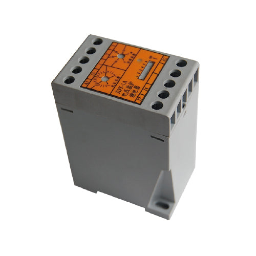 Monitoring relay JDY