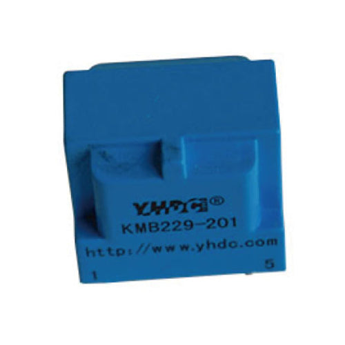 Universal SCR Trigger Transformer KMB229 Vout microsecond integral 800/1600/2400μvs - PowerUC