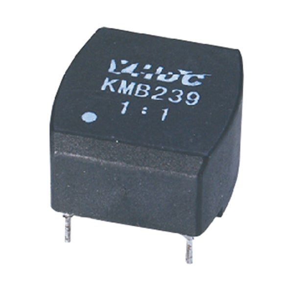Universal SCR Trigger Transformer KMB239 Vout microsecond integral 400μvs - PowerUC