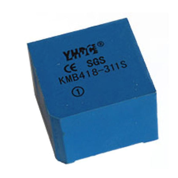Universal SCR Trigger Transformer KMB418S Vout microsecond integral 1200/2250/3600μvs - PowerUC
