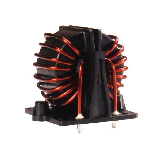 LB3 series common mode choke LB233-25-09H Rated current 25A DC resistance 3mΩ - PowerUC
