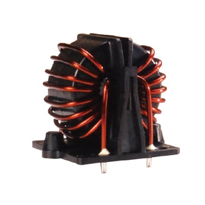 LB2 series common mode choke LB223-25-20H Rated current 25A DC resistance 4.2mΩ - PowerUC