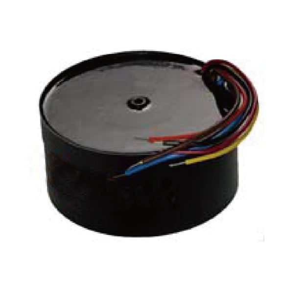 LTC series toroidal transformer LTC500 500VA - PowerUC