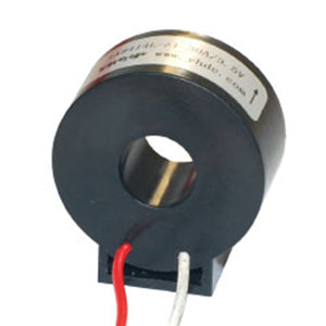 Power unit current transformer TA8414L Rated input 30A 45A 60A Rated output 3.53V - PowerUC