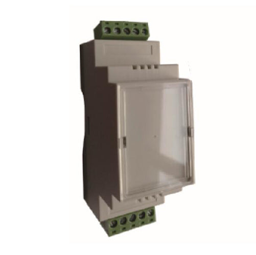 AC current transducer TCAB Rated input 5A Rated output 0-20mA;4-20mA;0-5V;1-5V;0-10V - PowerUC