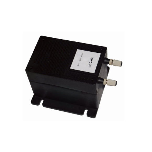 TU series isolation transformer TU600GB 1000V 2000V 3000V 4000V 5000V 6000V  30VA - PowerUC