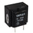 Mini current type voltage transformer TV19G 4mA/4mA - PowerUC