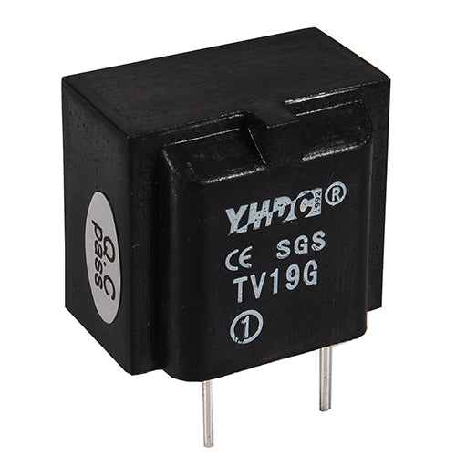 Mini current type voltage transformer TV19G 4mA/4mA