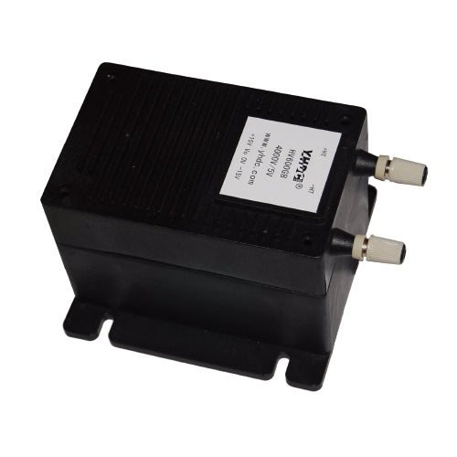Mini voltage type current transformer TV600GB rated voltage 2000V/3000V/4000V/5000V/6000V - PowerUC