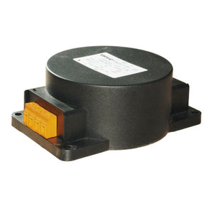 Mini voltage type current transformer TVD120 rated voltage 200V - PowerUC
