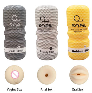 Realistic male toys - freeloveapparel