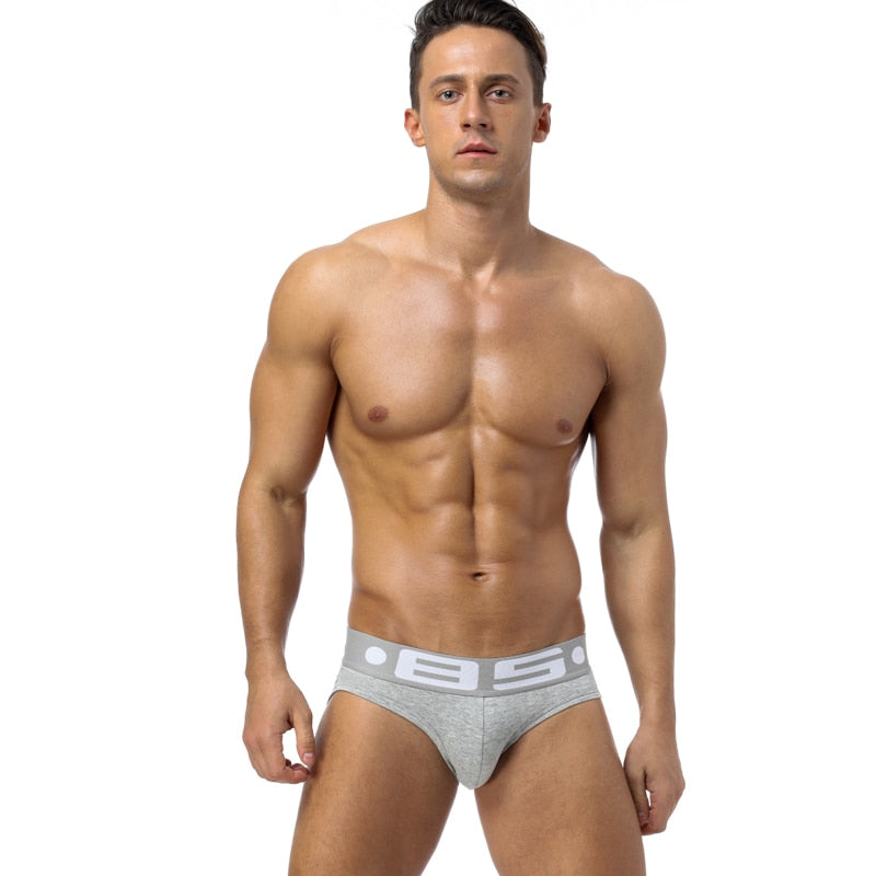 Sensation Briefs - freeloveapparel