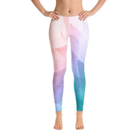 Modern Leggings