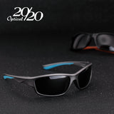 20/20 Fashion Polarized Sunglasses