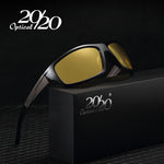 20/20 Night Vision Sunglasses