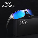 20/20 PTE2116 Travel Sunglasses