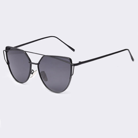 Polarized Summer HD Sunglasses