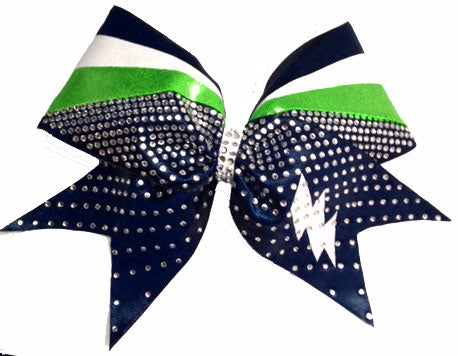 Rizers Bows