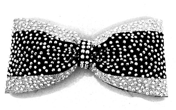 Luxury Princess Bow