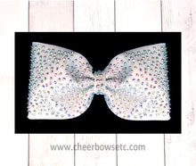 Load image into Gallery viewer, Oh My! The Ultimate Luxury Tailless Bow