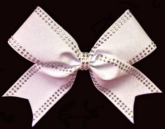 Lodi Cheerleading Bows
