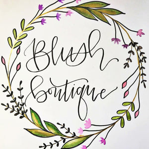 blushboutiqueandfashion