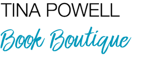 Tina Powell Book Boutique