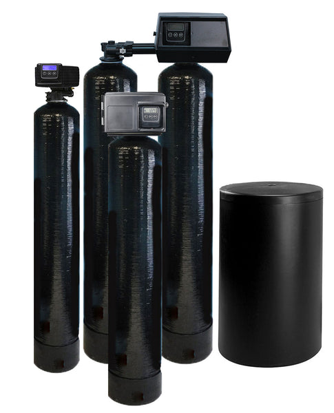Tips for Purchasing the Best Water Softener Off The Internet
