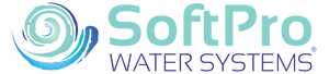 SoftPro® Water Systems