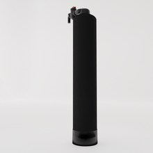 SoftPro Whole House Upflow Catalytic Carbon Filter